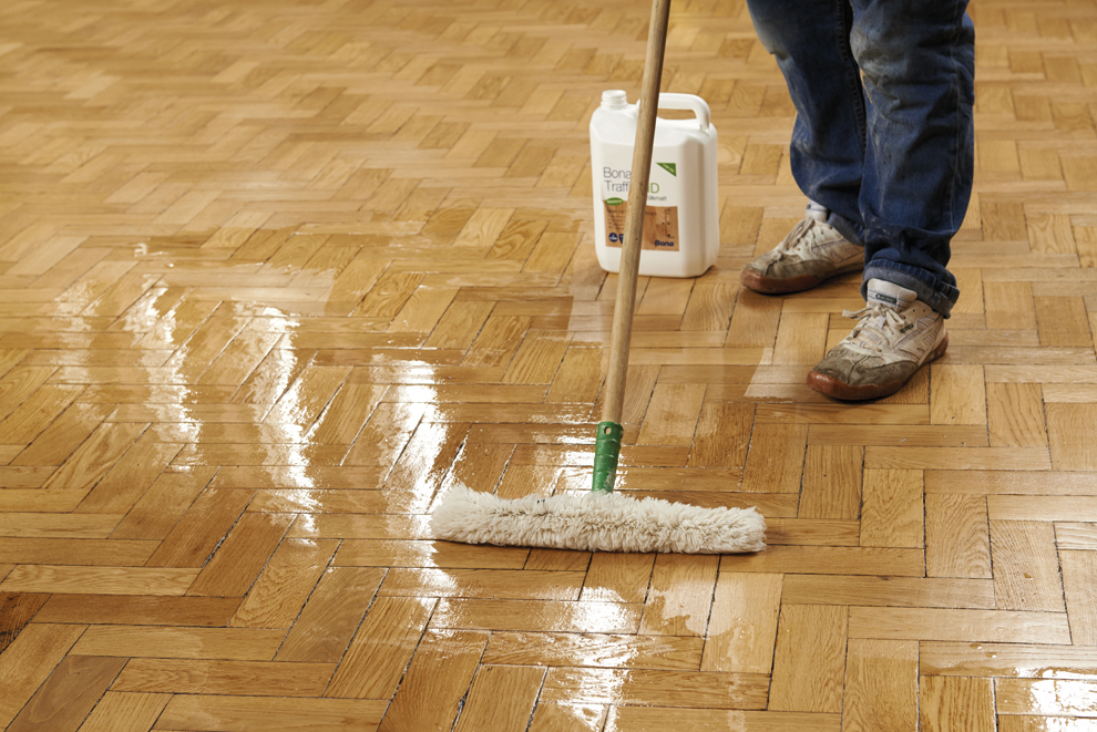 Image Result For Wood Floor Cleaning Products