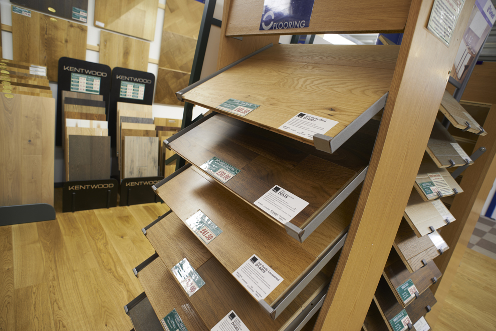 Flooring Showroom Gallery And Videos Ach Oxford