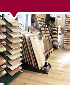 ACH Oxford flooring sales